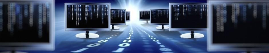 Technology Hideaway